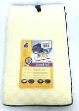 Crate and Kennel Pad 20.5X12x1 Petmate Intermediate Kennel Pad Pet Bed