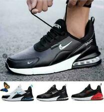 Donna Uomo Air Max Sneakers Scarpe sportive traspiranti Sneakers Scarpe da corsa