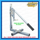 GO KART TYRE BEAD BREAKER TOOL EASY USE TYRE REMOVAL TOOL FREE DELIVERY NEW