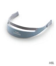 New Respironics Dreamwear Headgear cpap, sleep apnea