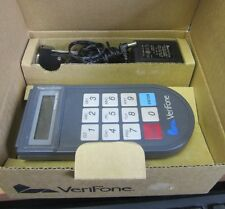 Verifone Pinpad 1000 Brand-New In Box