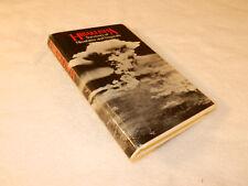 "WW II  Japanese A-Bomb victims  ""HIBAKUSHA: SURVIVORS OF HIROSHIMA AND NAGASAKI"""