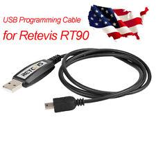 Buy actilink usb transceiver