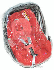 Car Seat Raincover Storm Cover Compaitble For Recaro Young Profi Plus