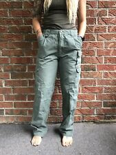 5.11 Tactical Pant 32x34