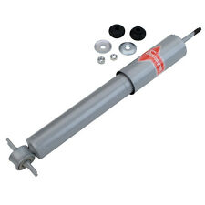 2 NEW Shock Absorbers-Gas-A-Just Front KYB KG5499 fits 1990-1997 Ford Aerostar