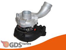 Turbo turbocompresor audi a6 a8 q7 3,0tdi ASB bkn SCP Tag bng 53049880054 059145715f