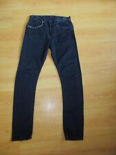* pantalon Le Temps Des Cerises Noir Taille 38 à - 60%