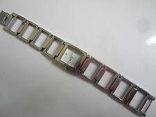orologio da donna da polso CARPISA