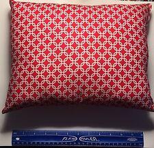 Beautiful Handmade Accent - Throw Pillow