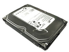 "Seagate 250GB 8MB 7200RPM 3.5"" SATA 6.0Gb/s  Hard Drive ST3250312AS -PC/Mac/CCTV"