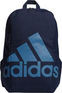 Adidas Parkhood Badge De Sport Sac à Dos Adidas Marine Sac à Dos