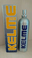 KELME 200 ml Eau de Toilette Pour Homme Spray Men EDT VAPO VINTAGE
