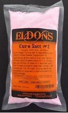 Dry Sausage Pink Curing Salt #2 (Prague Powder #2 ) 16oz. 949A