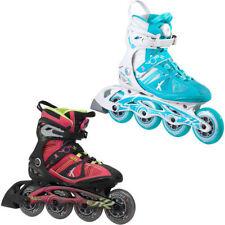 Rollers et patins K2 pour femme