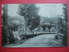 JOUY-EN-JOSAS  :  Le Pont....VO.1905.