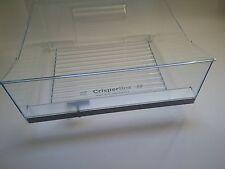 Bosch Siemens Schublade Schubkasten Crisper Box Kaltlagerbox für Kühlschrank