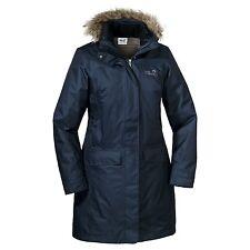 Jack Wolfskin Quebec 3in1 Mantel Kurzmantel sehr warm RESTPOSTEN Größe S lesen!!
