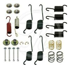 Raybestos H7269 Drum Brake Hardware Kit - Made in USA