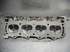 RECONDITIONED CYLINDER HEAD RANGE ROVER CLASSIC P38 3.9 V8 1988-1994 ERC0216