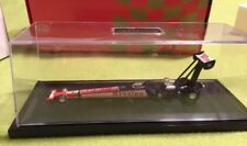 Vtg ~ Nhra ~ Action ~ Winston ~ Dragster ~ Collectables Of America