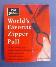 Zip Grip