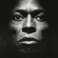 Miles Davis-Tutu CD NUOVO