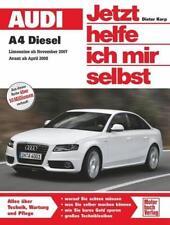 Motorbuch Verlag Sachbücher