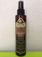 Babyliss Pro Argan Oil Moroccan Argan trees Spray Treatment 177ml