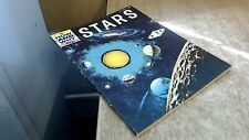 The How and Why Book of Stars, Norman Hoss, Transworld Publishers