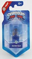 Skylanders Trap Team Trap - Water - Axe *Brand New & Sealed* Accessory