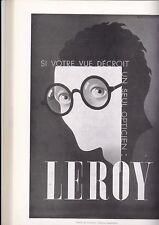REVUE ARTS et METIERS GRAPHIQUES ,PARIS N° 35 (1933)