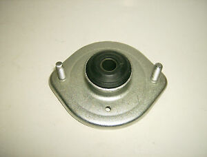 Fiat Ritmo I Ritmo II Halterung Ober- Stoßdämpfer 3958 Für 7635775