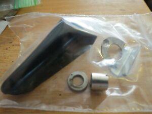 Farberware Electric Skillet Replacement Leg Foot {#2A}
