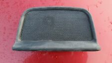 Rover 200 25 MGZR Dash Rubber Mat FIF100120PMA