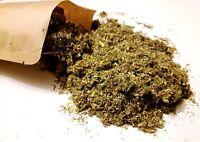 Herbal Smoking blend (RELAX ME) 60g/2oz organic