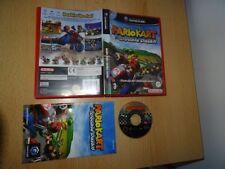 Videojuegos de carreras para Nintendo GameCube PAL