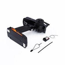 FS GT2 2CH 2.4 GHz Radio Remote Control Transmitter and Receiver RC Car Boat CJ
