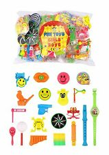 30 party bag toys,loot fillers.BUY 2 GET 1 FREE.