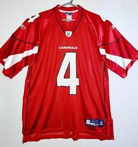 Kevin Kolb Arizona Cardinals NFL Jerseys for sale | eBay