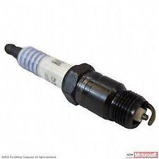 Suppressor Copper Spark Plug SP425 Motorcraft