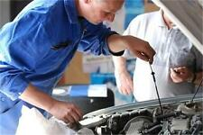 Auto Car Truck Van Repair Mechanic Shop Business MARKETING PLAN MS Word /Excel