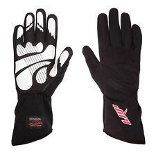 LRP Kart Racing Gloves- Freedom Gloves
