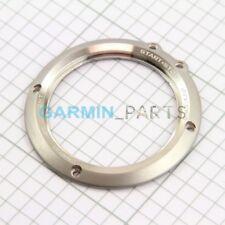 New Bezel ring without glass for Garmin quatix 3 genuine part repair front case
