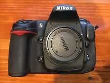 Nikon D300s DSLR Camera / Nikkor F1.8 50mm Lens / Grip / Accessories