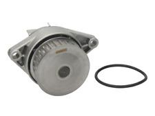 Moteur d'eau/Pompe de réfrigérant SIL PA846A