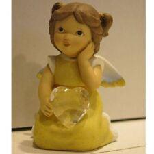 Goebel Dekofiguren mit Engel-Motiv