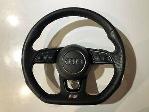 Volant Audi A1 S-Line
