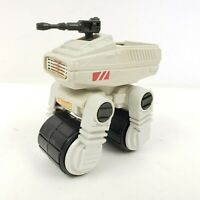 Vintage 1981 Star Wars Mini Rig MTV-7 Vehicle Empire Strikes Back