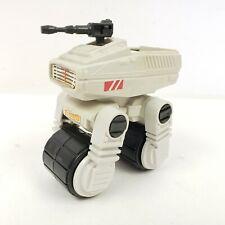 Vintage 1981 Star Wars Mini Rig MTV-7 Vehicle Empire Strikes Back